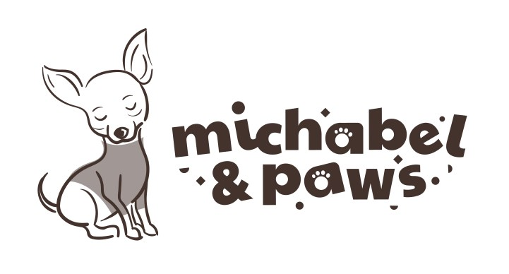 Michabel and Paws – Dog's Clothes, Accessories, and Grooming Products